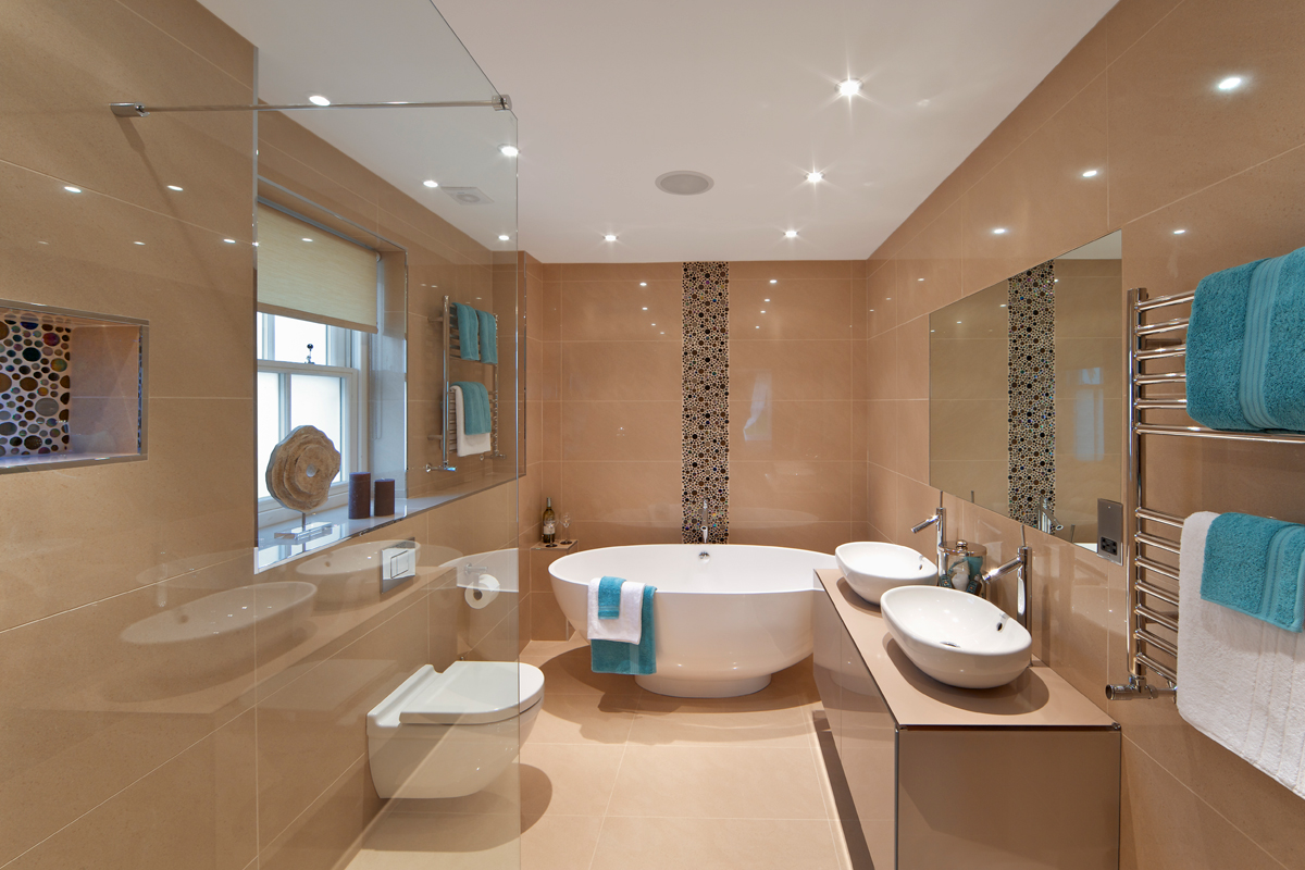 Bathroom Remodeling Niagara Falls Ny america #1 plumbing - plumber niagara falls ny